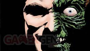 batman_two_face_ico