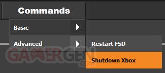 shutdown_xbox