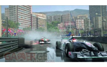 F1-2010-screenshot-2010-08-13-01