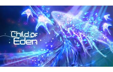 child_of_eden EDEN_HERO