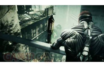 crysis-2-electronic-arts-video-trailer-gameplay