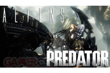 Alien-Versus-Predator-Banniere