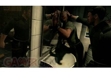 Splinter-cell-conviction-screenshot-capture-_38