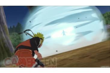 Naruto Ninja Storm 2 PS3 Xbox (13)