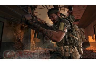 Call-of-Duty-Black-Ops_2010_07-02-10_04.jpg_500