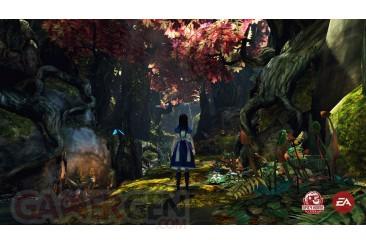 Alice-Madness-Return_2