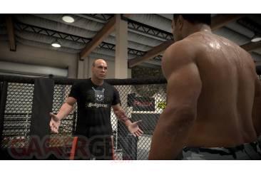 EA-Sports-MMA-16