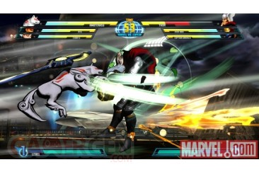 Marvel-vs-capcom-3-fate-of-two-worlds_28