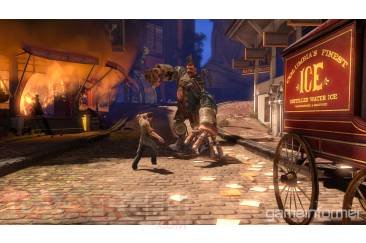 Bioshock-Infinite_GameInformer_Screen-3