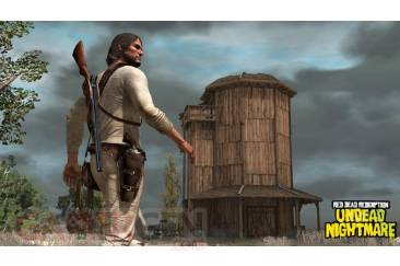 Images-Screenshots-Captures-Red-Dead-Redemption-Undead-Nightmare-14102010-06