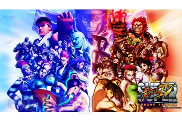 super_street_fighter_iv_arcade_edition_poster