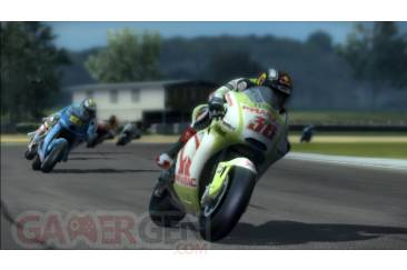motogp-10-11-captures-screenshots-26012011-018