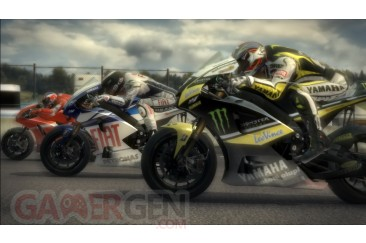 motogp-10-11-captures-screenshots-26012011-012