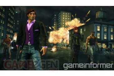 saints-row-the-third-captures-screenshots-29032011-002
