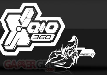 Rebug-logo