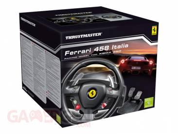 volant-xbox360-ferrari-458-italia-forza4-1