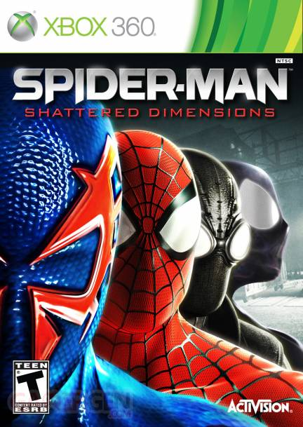 Spider-Man-Shattered-Dimensions_Jaquette-360