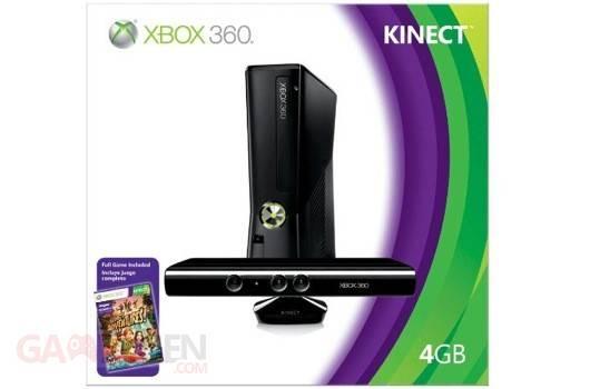 xbox-360-kinect-bundle