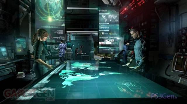 Splinter Cell: Blacklist splinter-cell-blacklist-04-06-2012-screenshot-7_09030001AF00115528