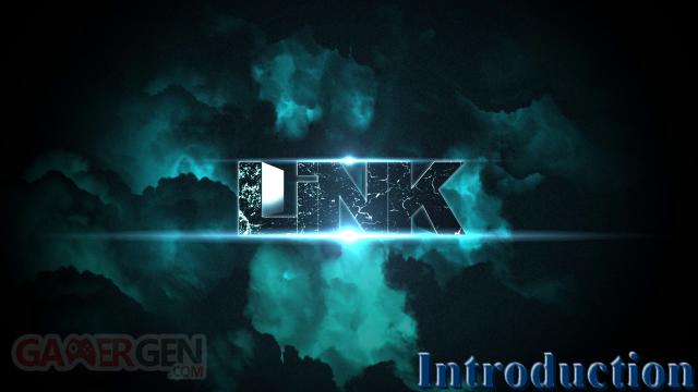 link_tuto_intro