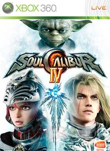 cboxsoulcalibur4_test