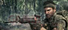 black_ops_colt_commandwhxr