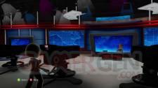 Avatar-Kinect_2011_01-05-11_003
