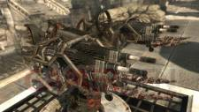 Gears-of-War-3_2010_06-02-10_10