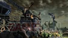 Gears-of-War-3_2010_06-02-10_11