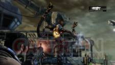 Gears-of-War-3_2010_06-02-10_12