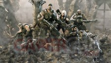 Gears-of-War-3_2010_06-02-10_24