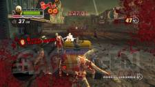 blooddrivescreenshot81024x576
