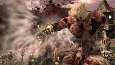 Asura Wrath-TGS2010-1