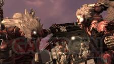 Asura Wrath-TGS2010-5