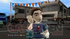 Avatar-Kinect_2011_01-05-11_008