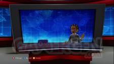 Avatar-Kinect_2011_01-05-11_002