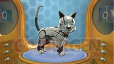Fantastic Pets - THQ 03