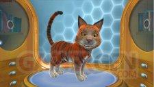 Fantastic Pets - THQ 06