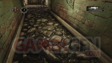 Gears of War 3- bêta 1