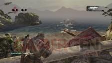 Gears of War 3- bêta 3