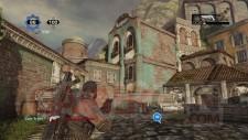 Gears of War 3- bêta 4