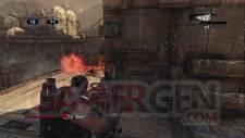 Gears of War 3- bêta 5