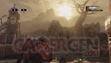 Gears of War 3- bêta 7