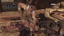 Gears of War 3- bêta 8
