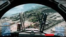 Battlefield 3 leaké 3