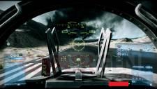 Battlefield 3 leaké 4