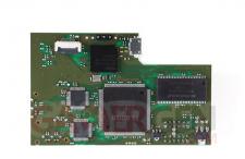 X360 Key-hardware-2