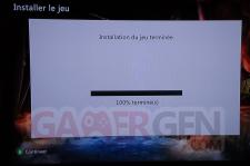 Installer jeux sur le DD-Tuto-5