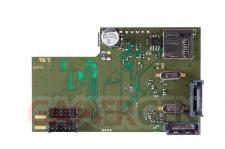 X360 Key-hardware-3