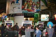 PGW_2010_kinect_box_global